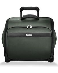 Briggs & Riley - Transcend 400 Wheeled Cabin Bag - Lyst