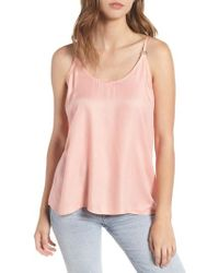 Volcom - You Want This Top - Lyst