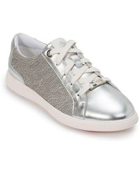 Foot Petals - Andi Sneaker - Lyst