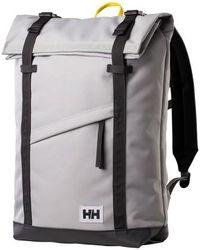 Helly Hansen - Stockholm Backpack - Lyst