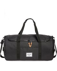 Herschel Supply Co. - Sutton Duffel Bag - - Lyst