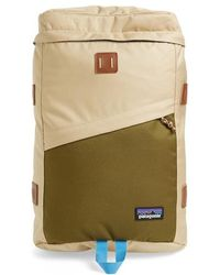 Patagonia - 'toromiro' Backpack - Lyst