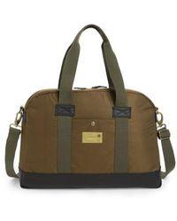Hex - Laptop Duffel Bag - Lyst