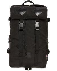 Topo Designs - 'klettersack' Backpack - Lyst