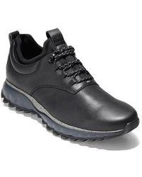 Cole Haan - Men's Grandexpløre All-terrain Waterproof Sneaker - Lyst