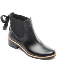 Bernardo - Page Rain Boot - Lyst