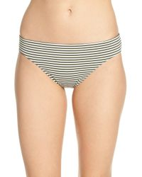 Tommy Bahama - Reversible Hipster Bikini Bottoms - Lyst
