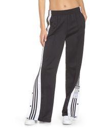adidas Originals - Originals Adibreak Track Pants - Lyst