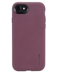 Incase | Icon Iphone 7/8 Case - Purple | Lyst
