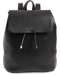 Estella Bartlett - Milcote Faux Leather Backpack - - Lyst