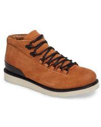 Blackstone | Mm 23 Plain Toe Boot | Lyst