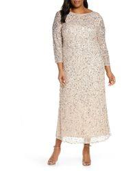 be872537f48e8 Pisarro Nights Designer Online Women's On Sale