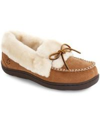 Tempur-Pedic - Laurin Slipper - Lyst