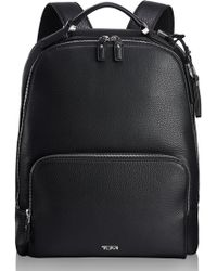 Tumi - Stanton Gail Commuter Laptop Backpack - - Lyst