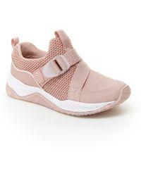 Jambu - Rowan Sneaker - Lyst