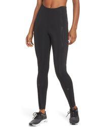 Nike - Lab Xx Women's High Rise Training Tights - Lyst