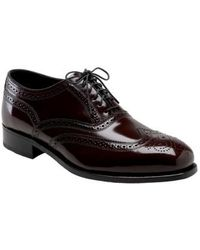 Florsheim - 'lexington Six-eye' Oxford - Lyst