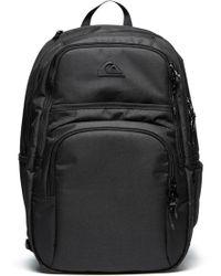 Quiksilver - Diaper Backpack - - Lyst