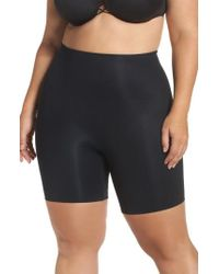 Spanx | Spanx Power Conceal-her Shaping Shorts | Lyst