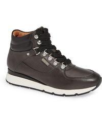 Pikolinos - Mundaka Sneaker - Lyst