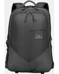 Victorinox - Victorinox Swiss Army 'altmont' Backpack - Lyst
