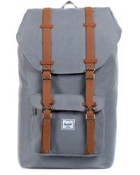 Herschel Supply Co. - 'little America' Backpack - Lyst