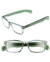 Eyebobs | Roy D 51mm Reading Glasses | Lyst