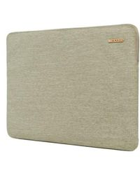 Incase - Macbook Air Sleeve - Lyst