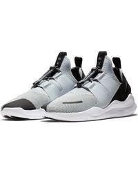 4f76448a4aaa Nike - Free Rn Commuter 2018 Prm Sneaker - Lyst