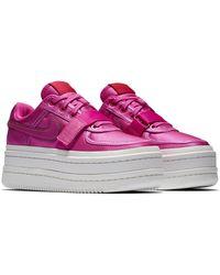Nike - Vandal 2k Sneaker - Lyst