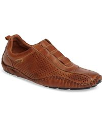 Pikolinos - Fuencarral Driving Shoe - Lyst