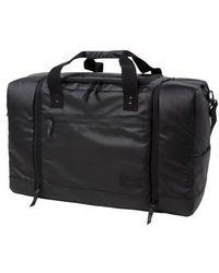 Hex - Sneaker Duffel Bag - - Lyst