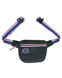Champion - Attribute Fanny Pack - Lyst