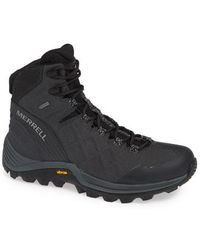 Merrell - Thermo Rogue Gore-tex Waterproof Boot - Lyst