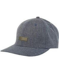 Billabong | United Stretch Hat | Lyst