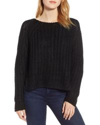 Kut From The Kloth - Page Sweater - Lyst