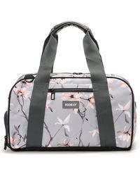 VOORAY - Burner Gym Bag - - Lyst