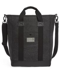 Hex - Canvas Tote Bag - - Lyst