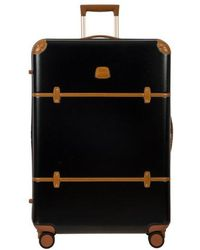 Bric's - Bellagio 2.0 32 Inch Rolling Spinner Suitcase - Lyst