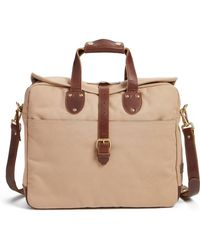 United By Blue - 'lakeland' Laptop Bag - - Lyst