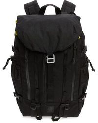 Topo Designs - Mountain Backpack - - Lyst