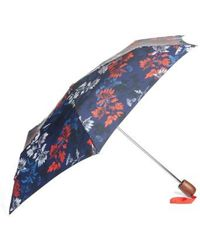 Joules - Right As Rain Umbrella - Lyst