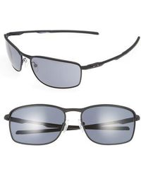 Oakley - Conductor 8 60mm Sunglasses - Lyst