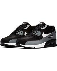 Nike - Air Max 90 Essential Sneaker - Lyst