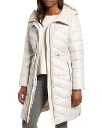 New Coat Lyst Single Breasted Melton York Marc 5YqqA41T6