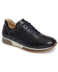 Anatomic & Co | . Classic Sneaker | Lyst