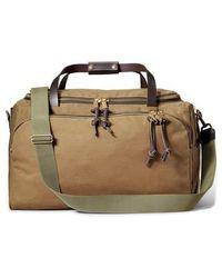 Filson | Excursion Duffel Bag | Lyst