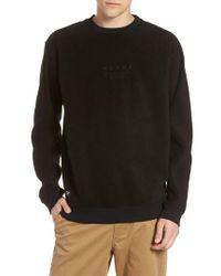 Globe - State Sweatshirt - Lyst