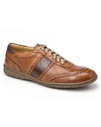 Sandro Moscoloni - Norris Sneaker - Lyst