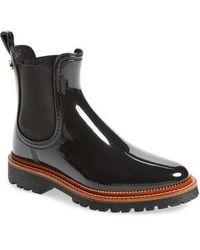Lemon Jelly   April Waterproof Chelsea Boot   Lyst